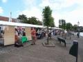piershil-cultuurenkunstmarkt-30juni2012-02