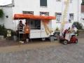 piershil-cultuurenkunstmarkt-30juni2012-04