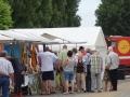 piershil-cultuurenkunstmarkt-30juni2012-07
