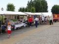 piershil-cultuurenkunstmarkt-30juni2012-08
