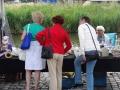 piershil-cultuurenkunstmarkt-30juni2012-09