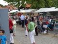 piershil-cultuurenkunstmarkt-30juni2012-11