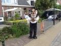 piershil-cultuurenkunstmarkt-30juni2012-13