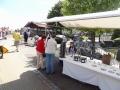 piershil-cultuurenkunstmarkt-30juni2012-16