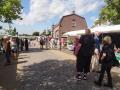 piershil-cultuurenkunstmarkt-30juni2012-17
