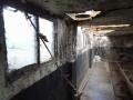 piershil-voorstraat45-sloop-12mei2012-02