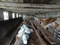 piershil-voorstraat45-sloop-12mei2012-03