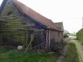 piershil-voorstraat45-30april2012-06