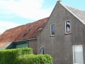 piershil-voorstraat45-30april2012-10