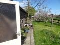 piershil-voorstraat45-30april2012-32