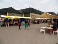 piershil-cultuurenkunstmarkt-29juni2013-17
