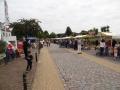 piershil-cultuurenkunstmarkt-29juni2013-21