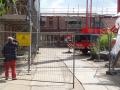 piershil-heemzicht-verbouwing-13aug2013-008