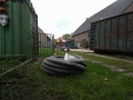 piershil-voorstraat-herbergier-23mei2013-09