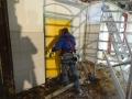piershil-voorstraat-herbergier-23mei2013-11