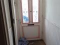 piershil-voorstraat-herbergier-23mei2013-17