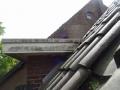 piershil-voorstraat-herbergier-23mei2013-25
