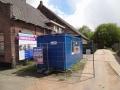 piershil-voorstraat-herbergier-23mei2013-35