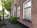 piershil-voorstraat-herbergier-23mei2013-36