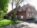 piershil-voorstraat-herbergier-23mei2013-38
