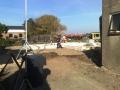 02-piershil-huisrozendaal-fundering-11okt2012