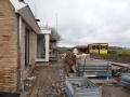 09-piershil-huisrozendaal-bezichtiging-9dec2012-01