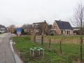 12-piershil-huisrozendaal-2huizen-2jan2013