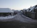 piershil-winter-10feb2013-01