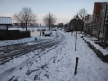 piershil-winter-10feb2013-02