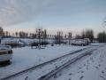 piershil-winter-10feb2013-03