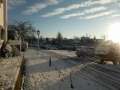 piershil-winter-10feb2013-04