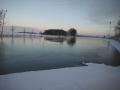piershil-winter-10feb2013-07