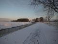 piershil-winter-10feb2013-10