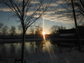 piershil-winter-10feb2013-11