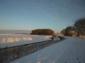 piershil-winter-10feb2013-12