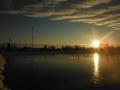 piershil-winter-10feb2013-14