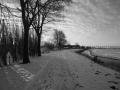 piershil-winter-10feb2013-15