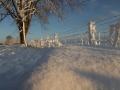 piershil-winter-10feb2013-19