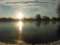 piershil-winter-10feb2013-21