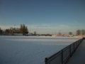 piershil-winter-10feb2013-24