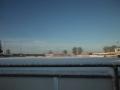 piershil-winter-10feb2013-26