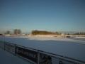 piershil-winter-10feb2013-27