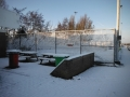 piershil-winter-10feb2013-28