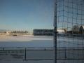 piershil-winter-10feb2013-29
