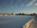 piershil-winter-10feb2013-31