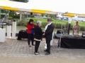 cultuur-kunst-markt-piershil-28juni2014-001