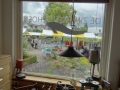 cultuur-kunst-markt-piershil-28juni2014-004