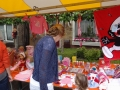 cultuur-kunst-markt-piershil-28juni2014-007