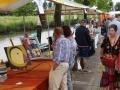 cultuur-kunst-markt-piershil-28juni2014-011
