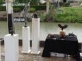 cultuur-kunst-markt-piershil-28juni2014-013